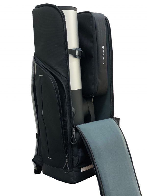 Unistellar Backpack