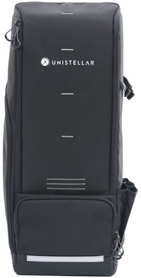 eVscope Backpack