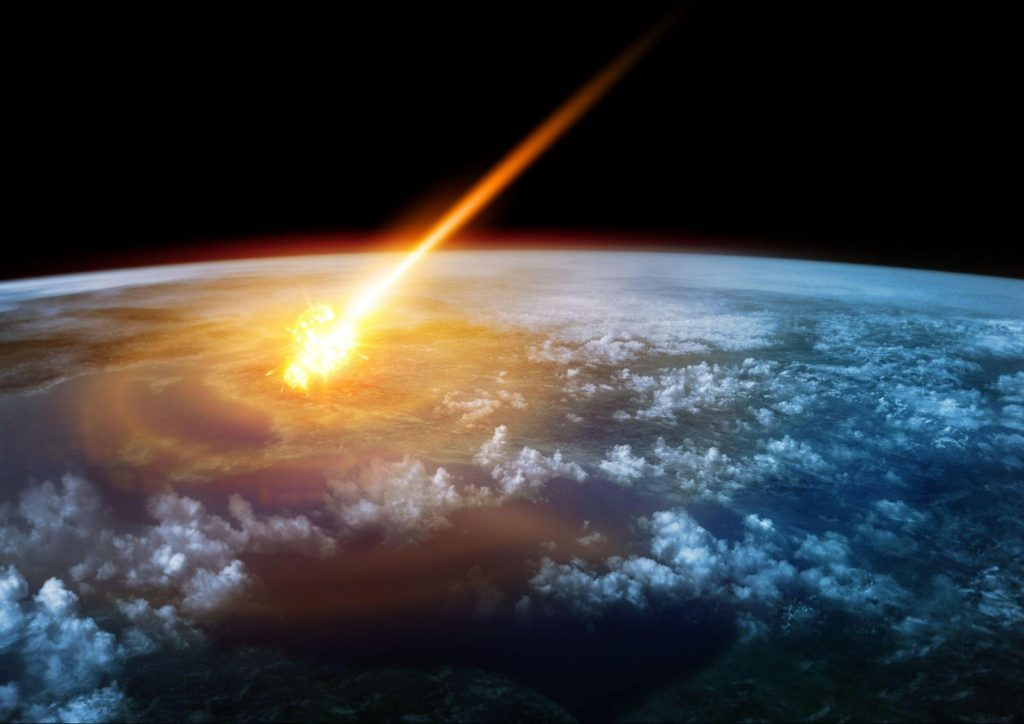 Asteroid myths and facts, Unistellar, telescope